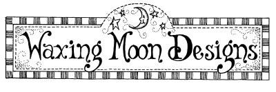 WM Large logo