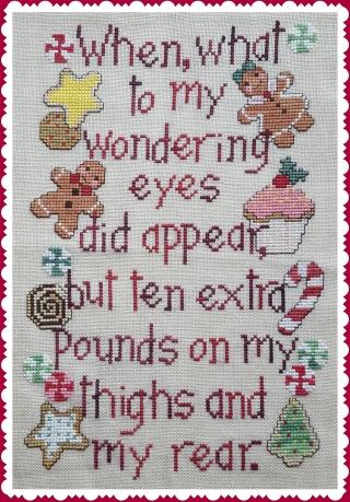 Christmas Pounds edit2