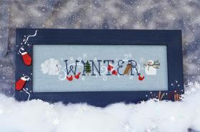 072 Simply Winter